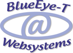 BlueEye-T Websystems